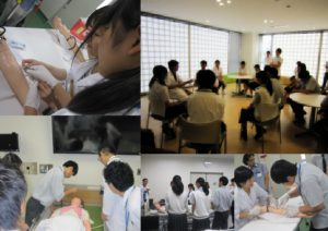2016-08-01金光学園・観音寺一高vol.2