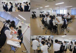 2016-08-05高松高校
