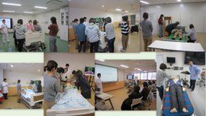 2017-01-19慈圭病院HP