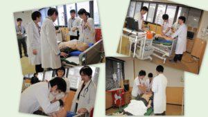 20150205研修医OSCE HP