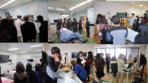 2017-02-07韓国成均館大学薬学系学生HP用