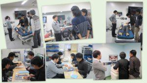 2017-02-10インドネシア学生体験HP