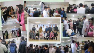 2017-02-28南方医科大学第一臨床医学印HP