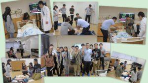 2017-04-10ミャンマー学生HP